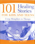 101 Healing Stories for Kids & Teens